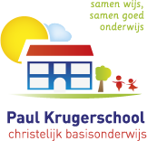 Paul Krugerschool