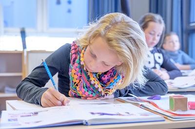 schoolinfo-paulkrugerschool